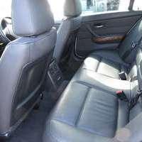 BMW 320iハイラインパッケージ HDDナビ 地デジ ETCのサムネイル