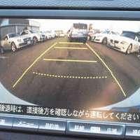 CR-Z 1.5アルファ インターナビ Bカメラ 地デジ ETCのサムネイル
