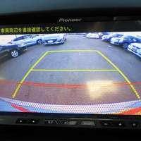 CX-5 2.2ディーゼルターボXD iStop ナビ TV Bカメラ ETCのサムネイル