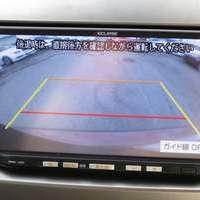 プレマシー 2.0 20CS 1年保証付 両側PSD 地デジ Bカメラ ETCのサムネイル