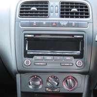 VWポロ 5ドアTSIコンフォートL ブルーモーション ETC AWのサムネイル