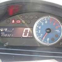 eKスポーツ 660RS ターボ レカロシート HIDのサムネイル