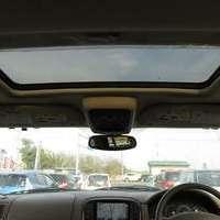 フォードエクスプローラー エディバウアー 4WD ワンオーナのサムネイル