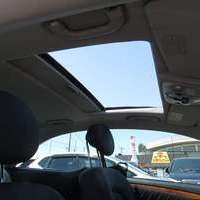 メルセデス・ベンツ CLK320 純正ナビ Bカメラ 皮シートのサムネイル