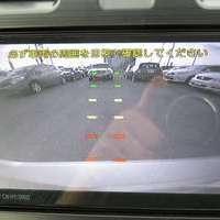インプレッサスポーツ 5ドア1.6i 1年保証付 HDDナビ地デジのサムネイル