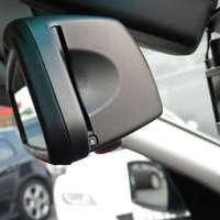 BMW X3 xドライブ25i 4WD 純正ナビ Bカメラ センサーのサムネイル