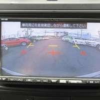 RVR 1.8M 1年保証付 SDナビ 地デジ Bカメラ ETCのサムネイル