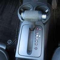 VWニュービートル 2.0 障害物センサー 純正AW ヴィンカーミラーのサムネイル