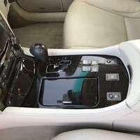 レクサスLS 460バージョンC Iパッケージ 4WD 1年保証付 純正ナビ 本革 Bカメラ ETCのサムネイル