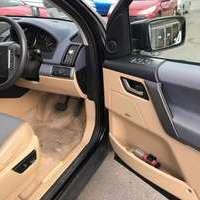 ランドローバーフリーランダー 2 SE 4WD 純正ナビ パワーシート 障害物センサーのサムネイル