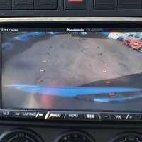 VWポロ 5ドア1.4コンフォートライン ナビ 地デジTV Bカメラ ETC センサーのサムネイル