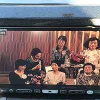 ワゴンR 660スティングレーX 1年保証付 HDDナビ 地デジ…のサムネイル