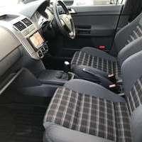 VWポロ 5ドア1.8GTI 5速MT車 HDDナビ フルセグ ETC キ…のサムネイル