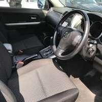 エスクード 5ドア2.0XG 4WD 1年保証付 シートヒーター スマートキーのサムネイル