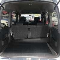 アトレー ワゴン660カスタムターボRS ブラックED キーレ…のサムネイル