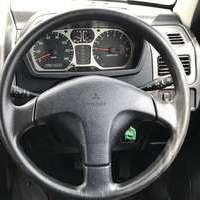 パジェロミニ 660リミテッドエディションVR 4WD ターボ …のサムネイル