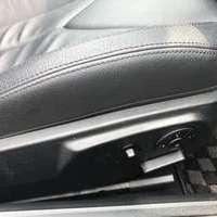 メルセデス・ベンツ SLK200コンプレッサー メモリー皮シ…のサムネイル
