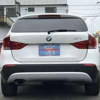 BMW X1 sドライブ18i 社外HDDナビ フルセグTV Bカメラ…のサムネイル