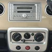 アルトラパン 660Gエディション 4WD 1年保証付 シートヒ…のサムネイル
