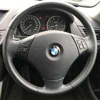 BMW X1 sドライブ18i 純正メーカナビ ETC フォグラン…のサムネイル