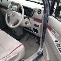 ムーヴコンテ 660Xリミテッド 1オーナー 1年保証 パワ…のサムネイル