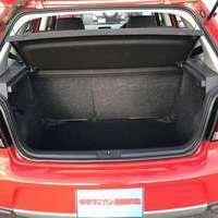 VWクロスポロ 1.6 クロスポロ ワンオーナー 社外ナビ …のサムネイル