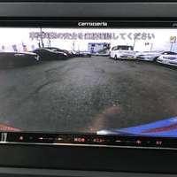 VWゴルフ 5ドアTSIコンフォートライン プレミアムED Bカ…のサムネイル