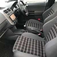 VWポロ 5ドア1.8GTI ワンオーナー サンルーフ ナビ TV B…のサムネイル