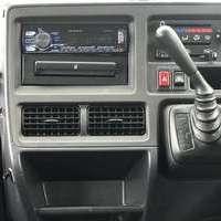 サンバー バン660トランスポーター 1年保証付 ETCのサムネイル