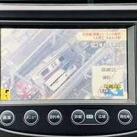 フィット 1.5RS 1年保証付 純正HDDナビ 地TV Bカメラ ETCのサムネイル