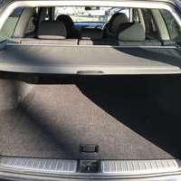 レガシィ ツーリングワゴン2.0GT スペックB 4WD 6速MT  ナビ 地デジTV ETC 純正アルミのサムネイル
