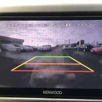 インプレッサ 5ドア1.5i-L 4WD 1年保証付 ナビ 地デジTV Bカメラ ETCのサムネイル