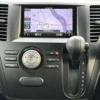 ビアンテ 2.0アイストップ スマートエディションⅡ ナビ 地TV Bカメラ ETC ドラレコ AWのサムネイル