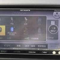 ソニカ 660RS 社外ナビ 地デジTV ターボ スマートキーのサムネイル