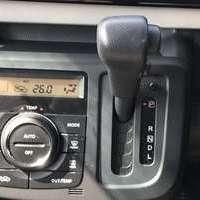 モコ 660X 1年保証付 プッシュスタート ヴィンカーのサムネイル