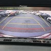 アテンザ 2.2ディーゼルターボXD 純正ナビ 地TV Bカメラ  レーダークルーズのサムネイル