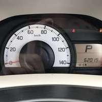 アルト バン660VPオートギヤシフト 1年保証付 キーレス ワンオーナーのサムネイル