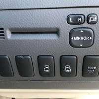 アルファード V3.0MZ 両側PSD パワーシート ナビ  Bカメラ ETCのサムネイル