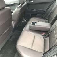 ギャランフォルティス 1.8スーパーエクシード 4WD 1年保証付 純正ナビ 地TV Bカメラ ETC 外AWのサムネイル