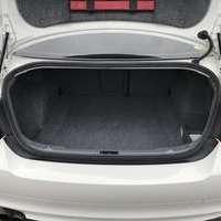 BMW 325iハイラインパッケージ 純正メーカーナビ 地TV  Bカメラ 皮シートのサムネイル