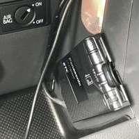 VWゴルフトゥーラン TSIハイライン ナビ Bカメラ 地TV   ETC  障害物センサーのサムネイル