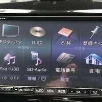 プジョーRCZ 1.6 ヒーター付メモリ皮パワーシート ナビ TV のサムネイル