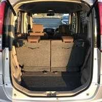 ルークス 660E 4WD ナビ 地TV ETC シートヒータ  プッシュSTのサムネイル