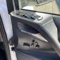 メルセデス・ベンツ V350トレンド ラグジュアリーパッケージのサムネイル