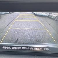 エリシオン 2.4Gエアロ HDDナビスペシャルパッケージ 両側電動スライドドア Bカメラ ETCのサムネイル