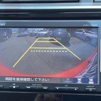 フィット 1.3 13G Lパッケージ ワンオーナー 純正ナビ 地TV Bカメラ ETC のサムネイル