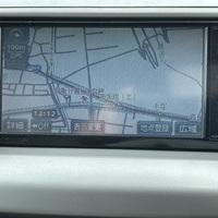 エスティマ ハイブリッド2.4X 4WD 純正HDDナビ 地TV Bカメラ  スマートキーのサムネイル