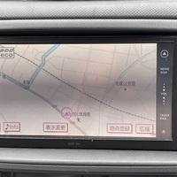 シエンタ 1.5X Lパッケージ ワンオーナー純正ナビ 地TV Bカメラ 左PSDのサムネイル