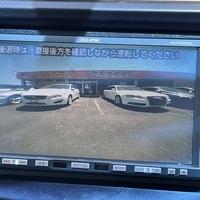 フィット 1.5RS ナビ 地TV Bカメラ ETC スマートキーのサムネイル