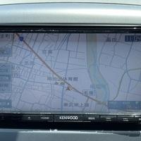 ワゴンR 660FA ワンオーナ 社外ナビ ベンチシートのサムネイル